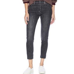 Levi's Womens Wedgie Skinny Jeans